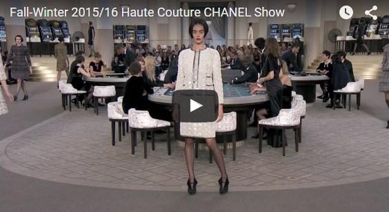 CHANEL-15-16-HAUTE-COUTURE