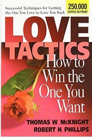 LOVE-TACTICS