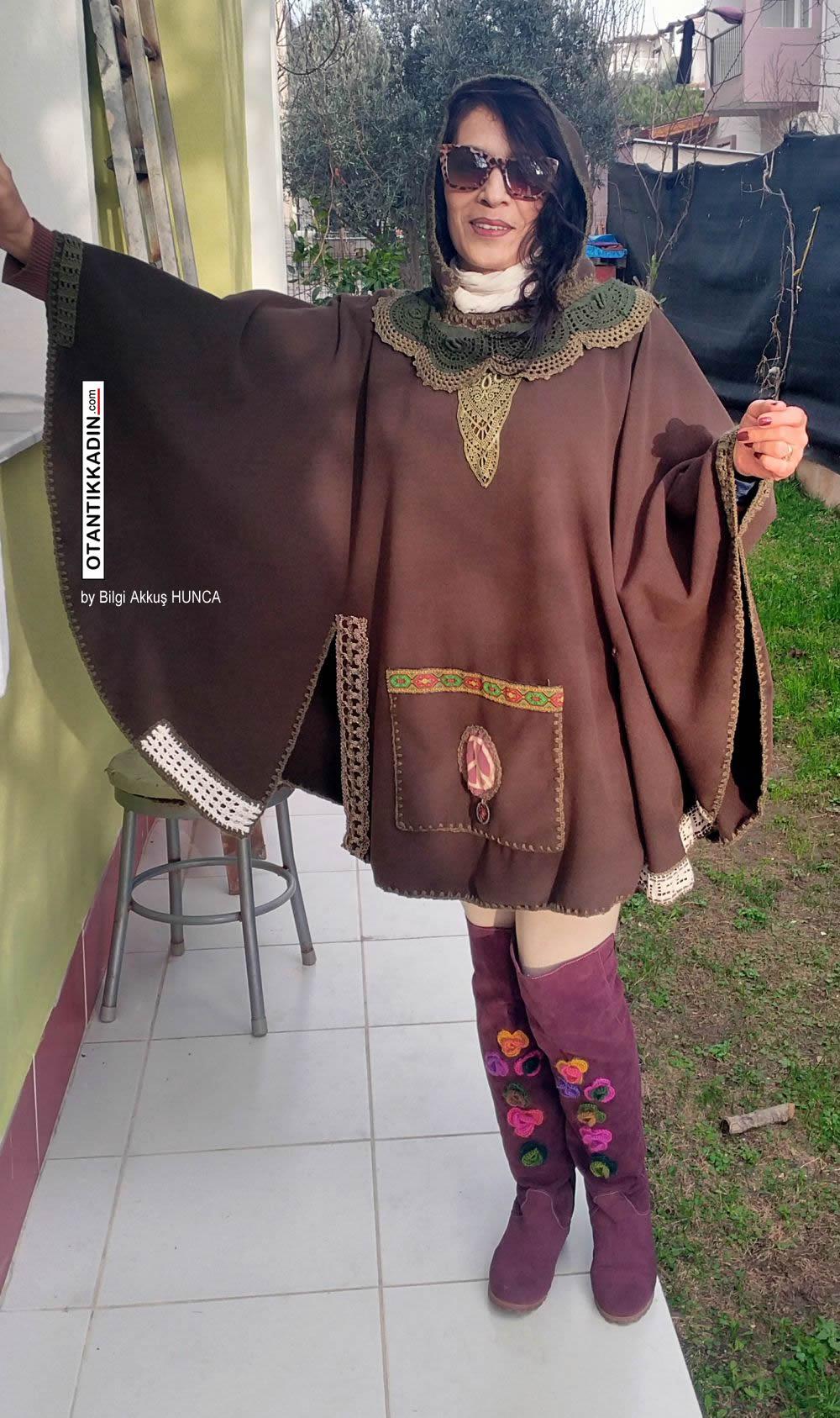 OTANTIK-PANCO-160216