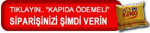 KAPIDA-ODEME-2