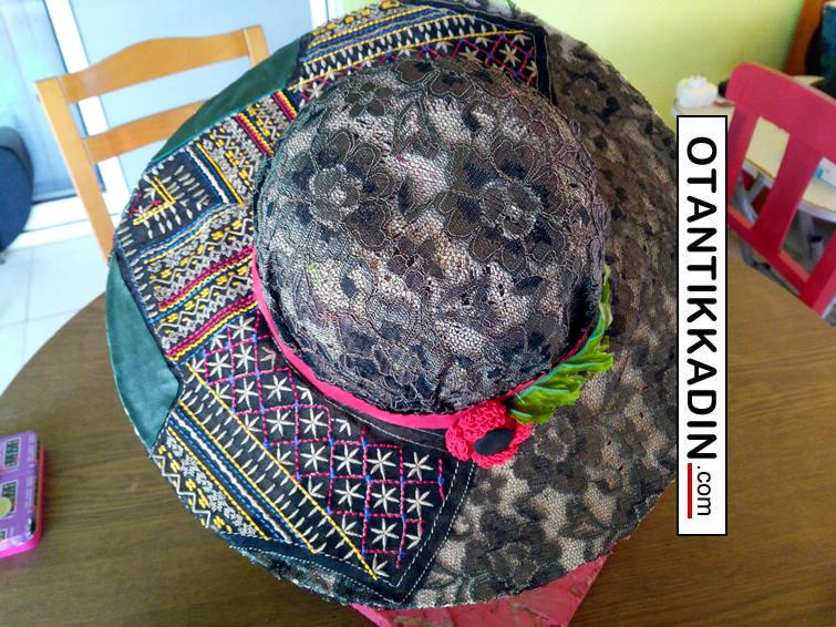 sapka-yesil-otantik-11