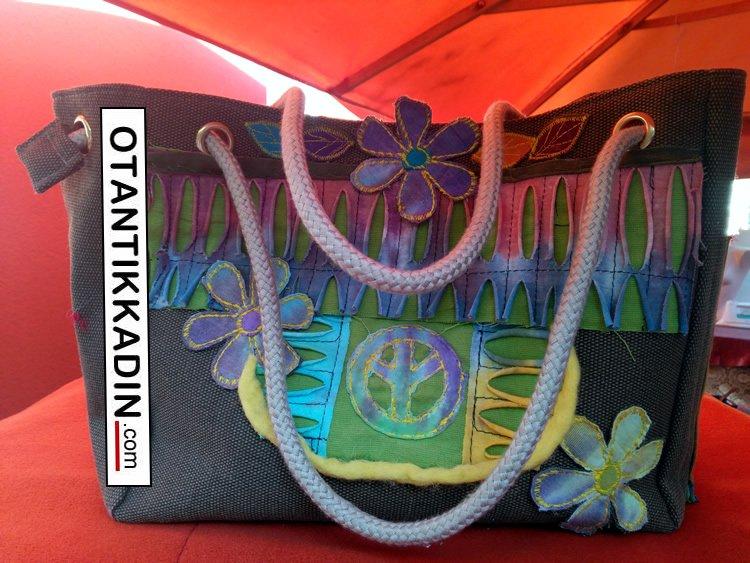 otantik-kanvas-canta-on